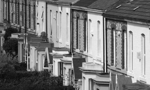 Guarantors In Northern Ireland What You Need To Know Housing Rights